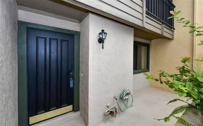 884 SUNRIDGE DR # 884, SARASOTA, FL 34234 - Photo 2