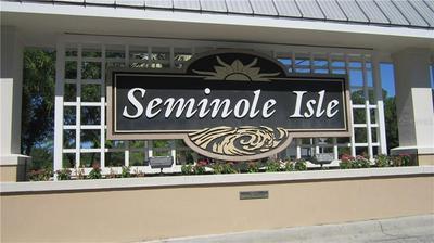 7158 CONCH BLVD, Seminole, FL 33777 - Photo 1