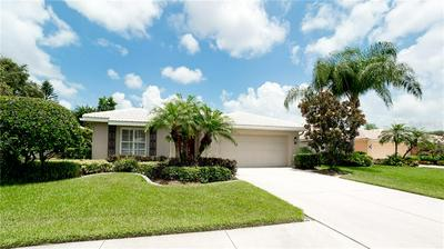 5111 BROOKSBEND CIR, Sarasota, FL 34238 - Photo 1