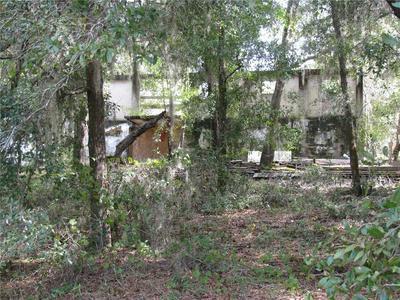 178 MALAUKA LOOP, Ocklawaha, FL 32179 - Photo 2