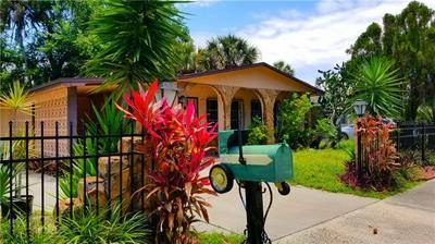 2940 PALMADELIA AVE, Sarasota, FL 34234 - Photo 2