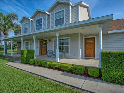 1617 NE 12TH AVE, Sumterville, FL 33585 - Photo 2