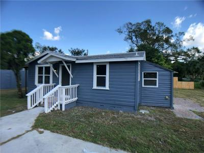 902 CANAL DR, COCOA, FL 32926 - Photo 1