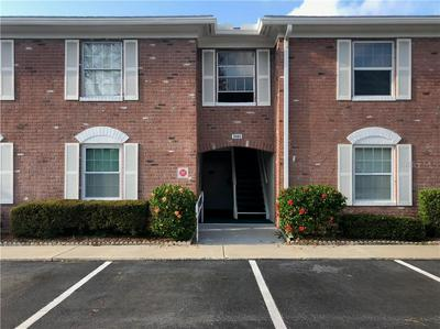 3565 41ST TER S APT 231, SAINT PETERSBURG, FL 33711 - Photo 1