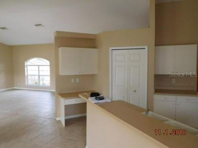 1817 N SALFORD BLVD, NORTH PORT, FL 34286 - Photo 2