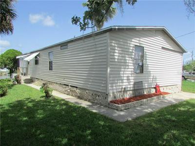 5444 WOOD ST, Port Orange, FL 32127 - Photo 2