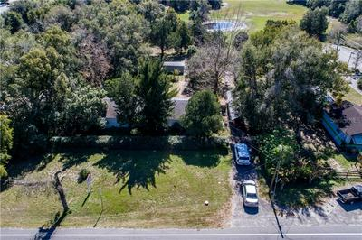 24204 STATE ROAD 46, SORRENTO, FL 32776 - Photo 1
