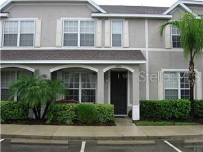 13917 ABBEY LN, LARGO, FL 33771 - Photo 1