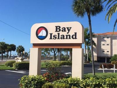 7405 BAY ISLAND DR S APT 120, SOUTH PASADENA, FL 33707 - Photo 1