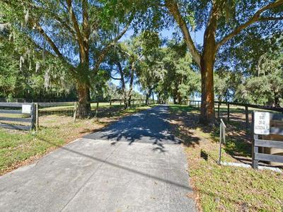 18401 COUNTY ROAD 42, ALTOONA, FL 32702 - Photo 2