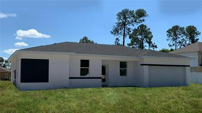 2699 FAIR OAKS DR, Deltona, FL 32738 - Photo 1