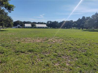 925 E OAK ISLAND RD, Avon Park, FL 33825 - Photo 2