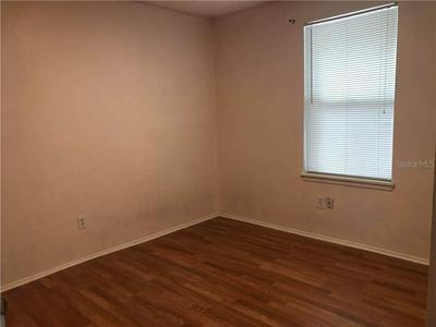 8309 N MULBERRY ST, TAMPA, FL 33604 - Photo 2