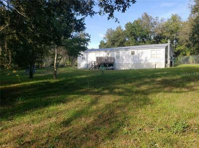 12936 DOUBLE RUN RD, ASTATULA, FL 34705 - Photo 1