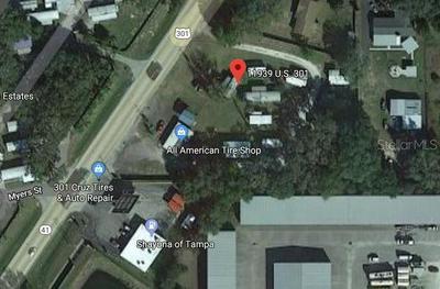 11939 N 301ST HIGHWAY, Thonotosassa, FL 33592 - Photo 1