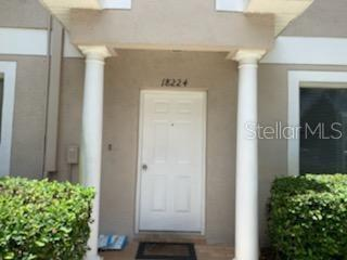 18224 PARADISE POINT DR, TAMPA, FL 33647 - Photo 2