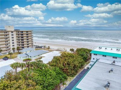 3637 S ATLANTIC AVE, Daytona Beach Shores, FL 32118 - Photo 1