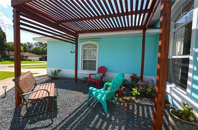 1485 BARBER ST, SEBASTIAN, FL 32958 - Photo 2