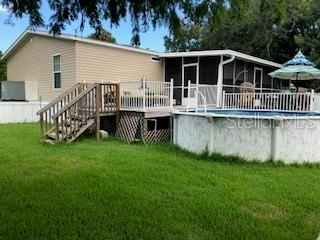 56348 MAPLE RD, Astor, FL 32102 - Photo 2