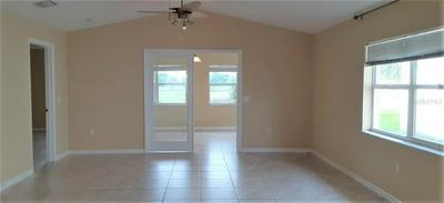 904 SE 25TH ST, OKEECHOBEE, FL 34974 - Photo 2