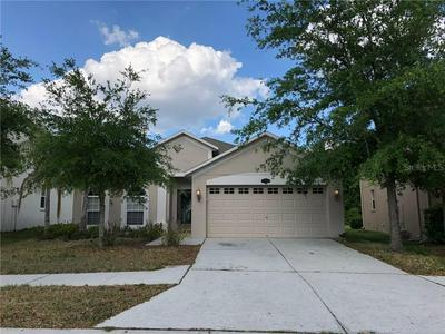 10908 ANCIENT FUTURES DR, TAMPA, FL 33647 - Photo 2
