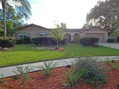 401 PARK MANOR DR, BRANDON, FL 33511 - Photo 1