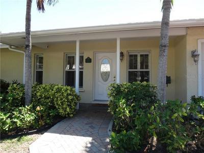 1387 MOONMIST DR # G-2, Sarasota, FL 34242 - Photo 2