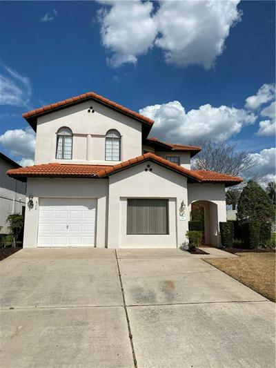 513 SUMMER PLACE LOOP, CLERMONT, FL 34714 - Photo 1
