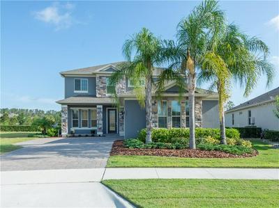 513 KISTLER CIR, Clermont, FL 34715 - Photo 1