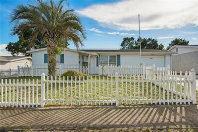 5042 BILLINGS DR, HOLIDAY, FL 34690 - Photo 1