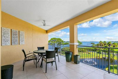 14021 BELLAGIO WAY UNIT 404, Osprey, FL 34229 - Photo 1
