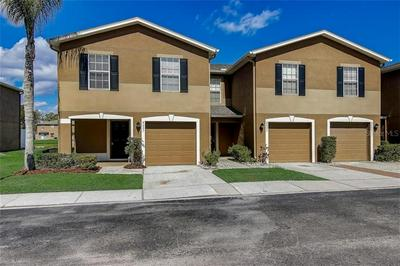 8007 SAVANNAH SUNSET LN, TAMPA, FL 33615 - Photo 1