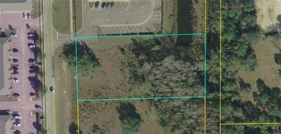 2520 COMMERCE PKWY, Bunnell, FL 32110 - Photo 1