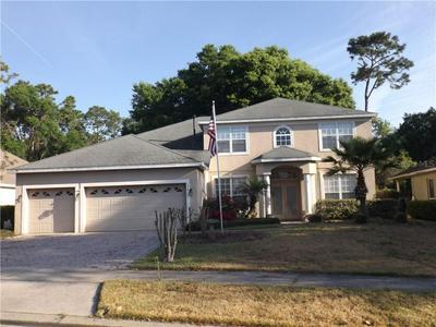 156 CRYSTAL OAK DR, DELAND, FL 32720 - Photo 1