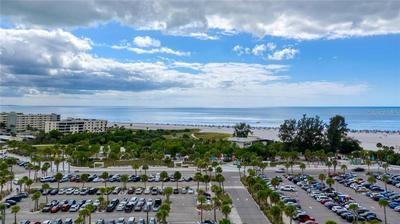 1001 BEACH RD # A-301, Sarasota, FL 34242 - Photo 1