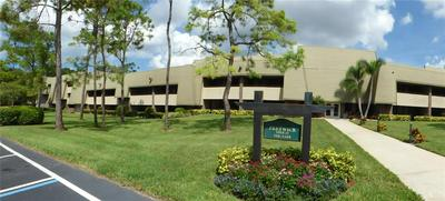36750 US HIGHWAY 19 N # 20119, PALM HARBOR, FL 34684 - Photo 1