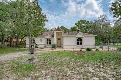 16243 EAGLE VIEW DR, SPRING HILL, FL 34610 - Photo 1