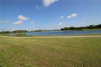 814 ANGELA AVE, Rockledge, FL 32955 - Photo 2