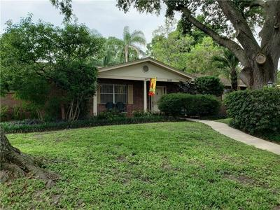1417 ORANGEWOOD DR, Lakeland, FL 33813 - Photo 1