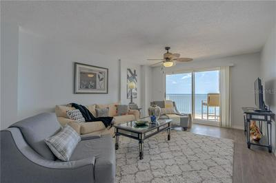 1183 OCEAN SHORE BLVD # 8020, Ormond Beach, FL 32176 - Photo 2