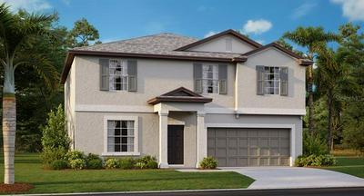 790 CALICO SCALLOPS STREET, RUSKIN, FL 33570 - Photo 2