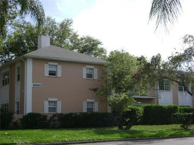 8300 BARDMOOR BLVD APT 204, SEMINOLE, FL 33777 - Photo 1