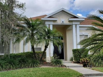 13205 WATERFORD RUN DR, RIVERVIEW, FL 33569 - Photo 2