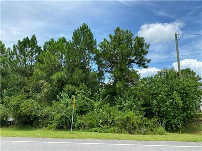 3230 BANCROFT BLVD, ORLANDO, FL 32833 - Photo 1