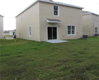 16820 TRITE BEND ST, Wimauma, FL 33598 - Photo 2