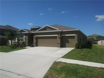 13741 BEE TREE CT, HUDSON, FL 34669 - Photo 2