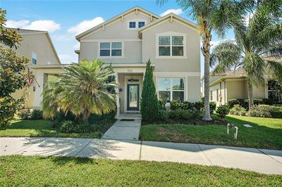 903 EGRETS LANDING WAY, Groveland, FL 34736 - Photo 1