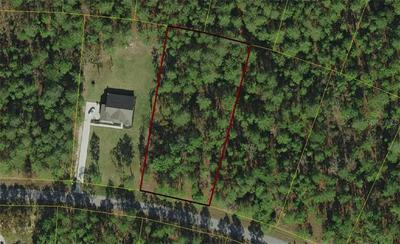2110 COUNTY ROAD 243E, WILDWOOD, FL 34785 - Photo 1