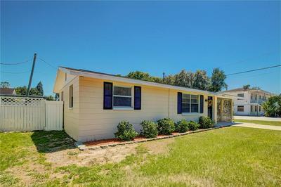 38026 14TH AVE, Zephyrhills, FL 33542 - Photo 2