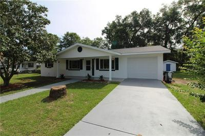 11615 SE 53RD CT, Belleview, FL 34420 - Photo 2